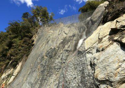 Diana Falls1