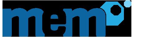 MEM - Engineering management